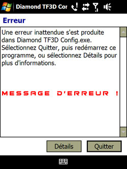 Thème pour  Touch Flo, ce n'est plus un mythe :) 003htcTF3DConfig